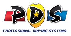 PDS Driving School